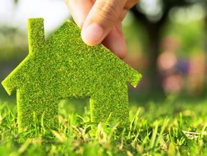maison-passive-essentiel-medium-4395895