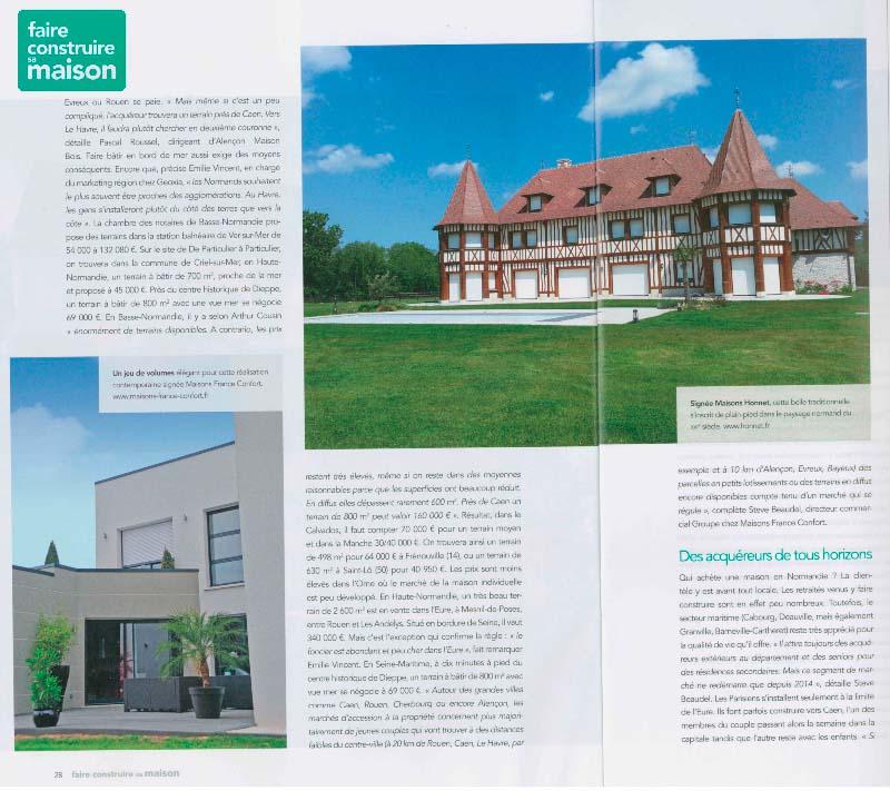 Magazine 3